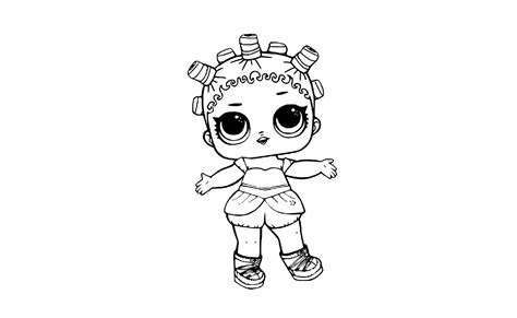 coloring coloring lol coloring pages to and print for free