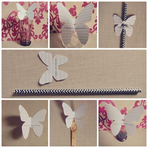 17 best images about nombres on pinterest blog bebe and ps 17 mejores ideas sobre nombres de mariposas en pinterest