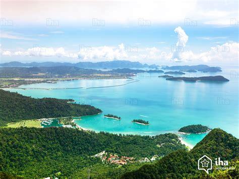 affitto mare affitti mare malaysia vacanze affittacamere b b