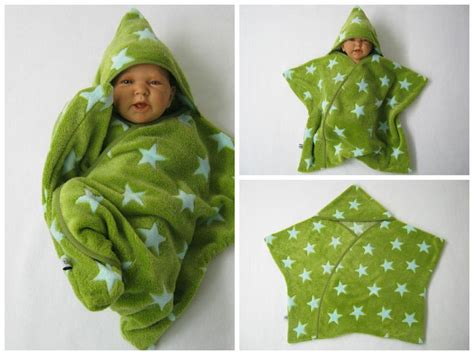 schlafsäcke baby fleece baby wrap schlafsack pucktuch babies