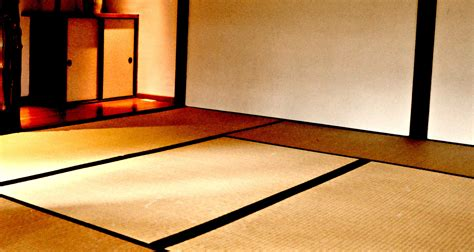 tatami de quelques liens utiles