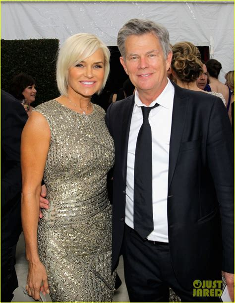 yolanda 21 day cleanse yolanda foster 21 day detox david yolanda foster to