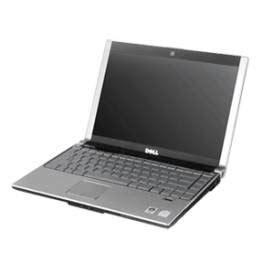 Laptop Dell Mei my laptop interprise