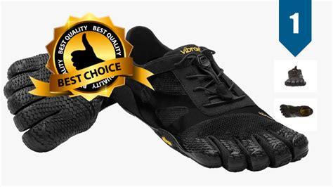 Split Pumponality Aguileras Shoe Choices by Split Toe Shoes With 5 Fingers