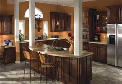 sterling kitchen cabinets hl8 house and home