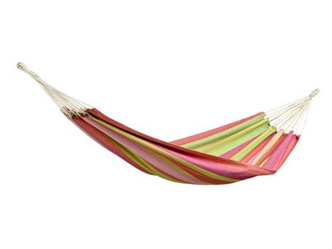 Single Hammock Single Hammock Tahiti Amazonas Whamaku Pl