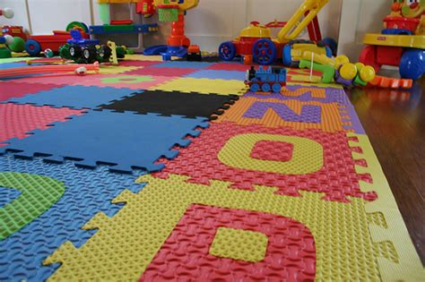 Playroom Mat Flooring by Playroom Ideas Raftertales Home Improvement Made Easy