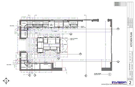 sketchup layout guidelines gotta love layout so much potential layout sketchup
