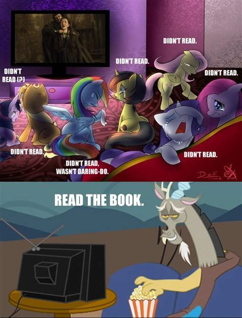 91 best images about My Little Pony on Pinterest   Rainbow