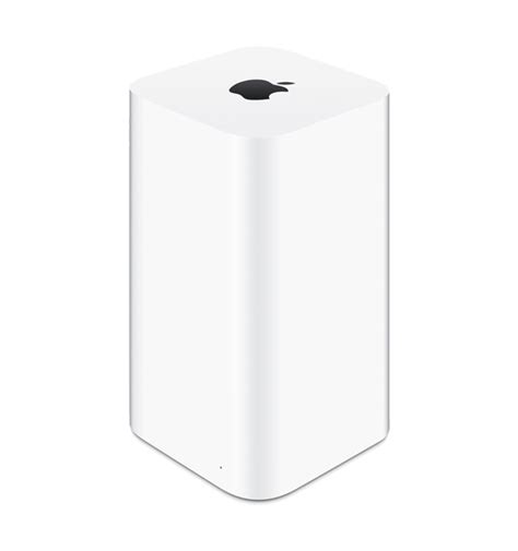 Router Apple apple router storekit