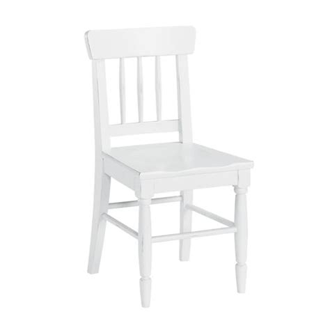wooden white desk chair wood desk chair room 4 interiors