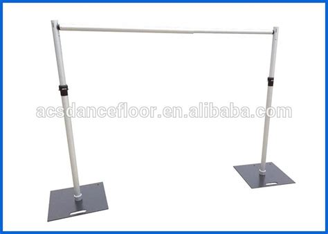 pipe and drape frame acs pipe and drape stands backdrop pipe and drape used