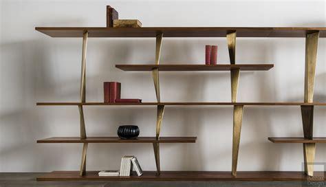 libreria book reflex angelo prisma libreria book shelving design