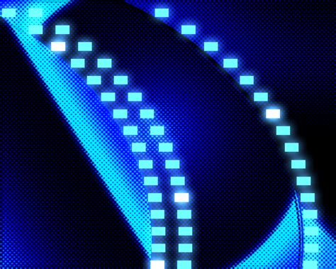 lights gif strobe lights on blue plus animated gif for ipads iphones