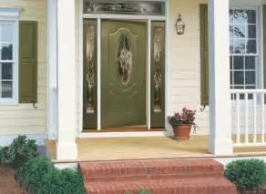 front door colors green front door colors