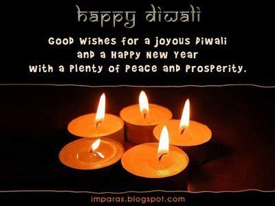 happy diwali and new year greetings happy diwali greetings picxtrema
