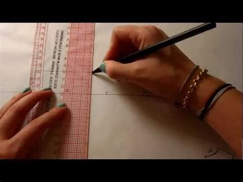 pattern cutting jobs leeds 1000 images about sewing shirts on pinterest sleeve