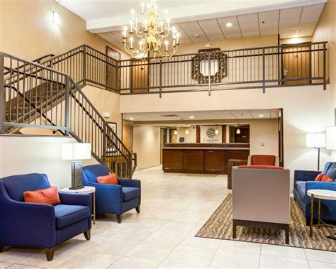 comfort suites lexington kentucky comfort inn in lexington ky 859 263 0