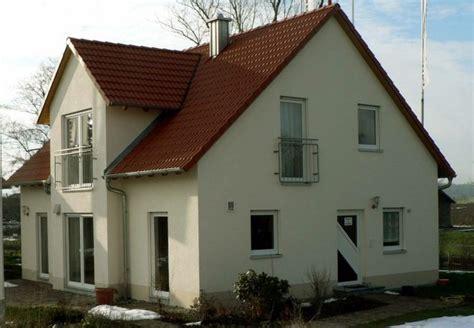 französischer landhausstil möbel franz 246 sischer balkon idee