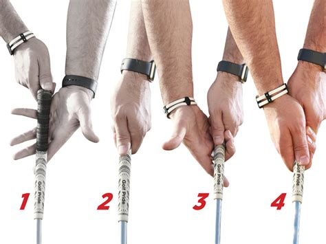 proper golf grip and swing proper grip for driver in golf