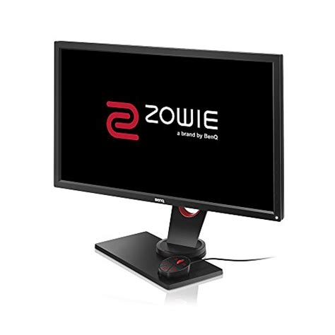 Monitor Led Benq 24 Inch Xl2430 Zowie Gaming benq zowie 24 1080p led hd 144hz gaming monitor with