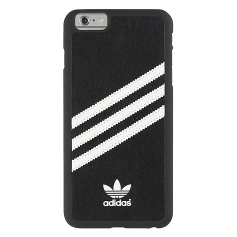 Adidas Iphone 6 Cover adidas molded for iphone 6 5 5