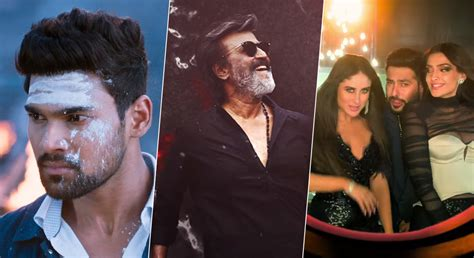 film round up from veere di wedding to kaala a weekly round up of film