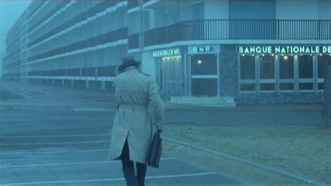 max mon amour oshima 1986 and un flic melville 1972 dcpfilm