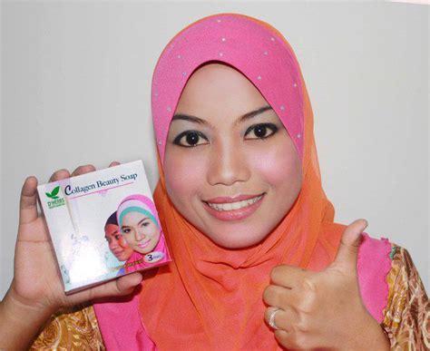 Pasaran Belleza Advanced lipstick collagen dherbs tiruan hairsstyles co