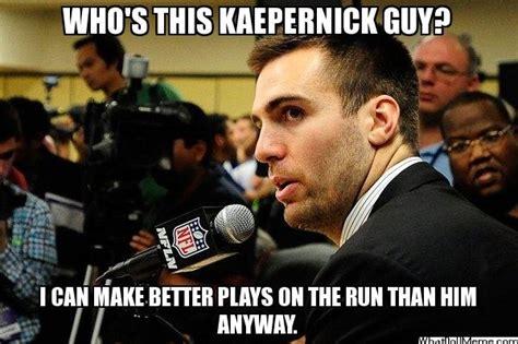 Joe Flacco Memes - sports