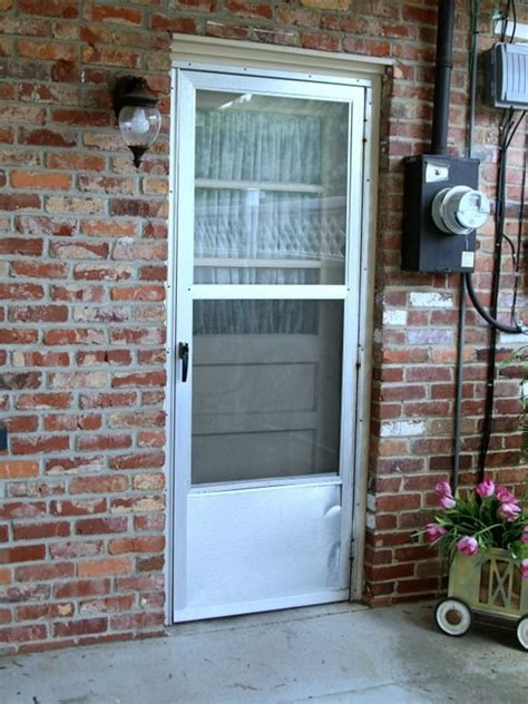 exterior metal door paint paint an exterior metal door like a professional petticoat