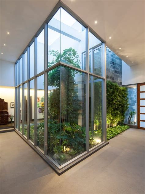 green house interior stylish greenhouse design inspiration