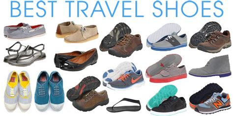 comfortable shoes for travel in europe best travel shoes fashionable and comfortable for
