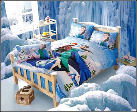 wallpaper frozen untuk dinding kamar tidur frozen yang cantik rumah dan desain
