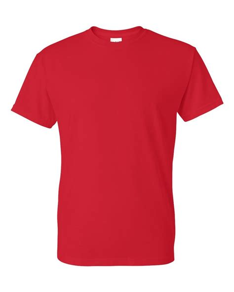 design shirts red red t shirts design your own custom black t shirts