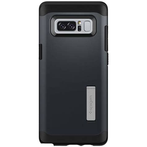 Spigen Slim Armor Samsung Galaxy Note 3 Hardcase Murah spigen samsung galaxy note 8 slim armor metal slate 163 15 99 free delivery mymemory