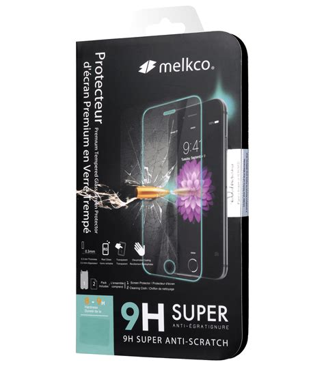 Tempered Glass Km Huawei Mate9 9h tempered glass screen protector for huawei mate 10 lite transparent
