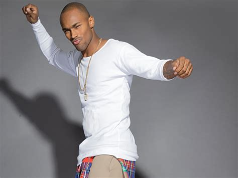 Exclusive With The Winner Of Americas Next Top Model Cycle 9 Saleisha Stowers by Exclusive America S Next Top Model Keith Carlos