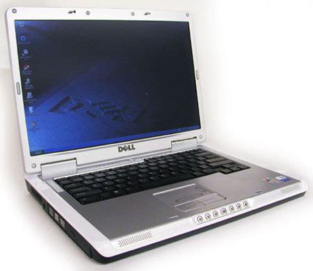 Baru Laptop Dell Inspiron 6000 dell inspiron 6000 laptop check can run