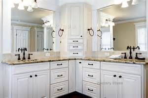 white bathroom cabinet ideas bathroom ideas and remodeling gallery