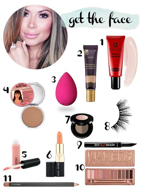 beauty tips by marianna 219 best beauty tips images on pinterest beauty hacks