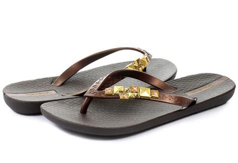 ipanema slippers ipanema slippers mystic 81196 21652 shop for