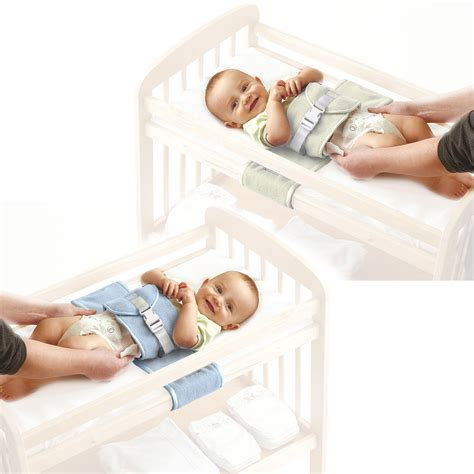 Compact Baby Changing Table Compact Baby Changing Table Baby Compact Changing Table Mabalia Co Za Baby Compact Changing
