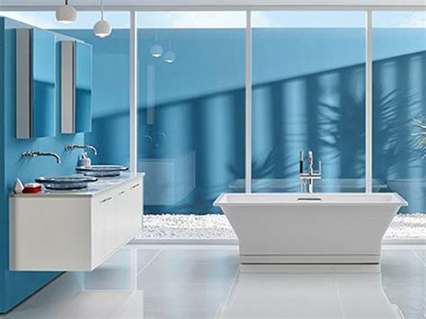 bathroom design perth modern bathrooms perth bathroom packages