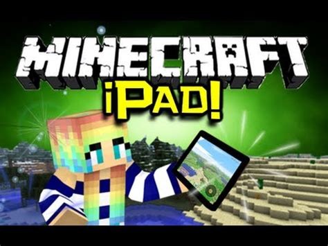 mods in minecraft ipad minecraft ipad mod spotlight new awesome apps