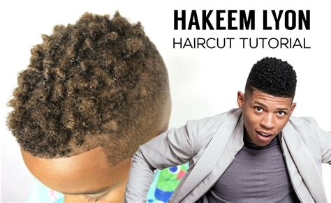 woman short hair cut with a defined point in the back 17 hakeem lyon haircut bad ft tiana brown season 1 ep 3