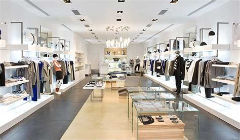 design magazine store nyc critical shopper slvr opens in soho nytimes com