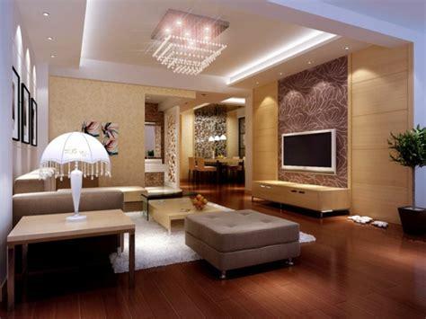wohnzimmereinrichtung beispiele originelle wohnzimmereinrichtung beispiele zum inspirieren