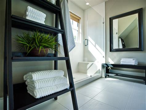 Home Designer Suite Bathroom Hgtv Home 2013 Guest Bathroom Pictures And