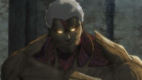 Raglan Attack On Titan 05 armored titan www pixshark images galleries with a